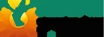 Belle La Vie-Lifestyle Blog-Schönes Leben Logo